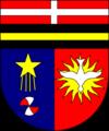 COA cardinal CZ Kaspar Karel2.png