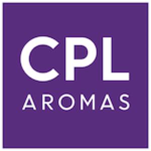 CPL Aromas - Image: CPL Logo RGB