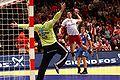CRO - DEN (03) - 2010 European Men's Handball Championship.jpg