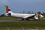 CS-TOL A330 TAP OPO.jpg