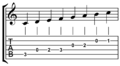 C scale tablature.png