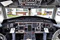 Cabina JetStream 41 EasyFly HK-4585 (7978375069).jpg