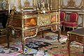 Cabinet intérieur du Roi 02.JPG