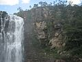 Cachoeira Clube Salto do Corumba-Corumba GO.jpg