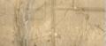 Cadastre Lyon 1835 - Guillotière A 421-614.PNG