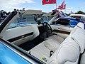 Cadillac Eldorado convertible (30302599197).jpg