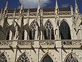 Caen, Église Saint-Pierre 05.jpg