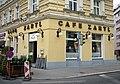 Café Zartl Wien.jpg