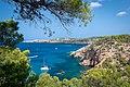 Cala Moli, Ibiza (43641099595).jpg