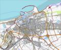 Calais OSM 02.png