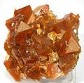 Calcite-289990.jpg