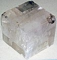 Calcite (Medford, Maryland, USA).jpg