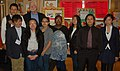 California School Nutrition Event at Helms Middle School (11072560053).jpg