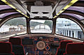 California Zephyr Vista Dome car 2004.jpg