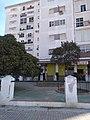 Calle Arcipreste Corona - IMG 20200313 141658 416.jpg