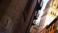 Calle Libreros - Calderón de la Barca (Salamanca).jpg