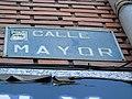Calle Mayor.001 - La Robla.jpg
