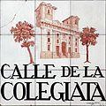 Calle de la Colegiata (Madrid) 02.jpg