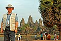Cambodia-2621 (3614849268).jpg