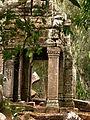 Cambodia 08 - 099 - Ta Prohm (3228557940).jpg