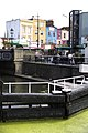 Camden Town - panoramio (6).jpg