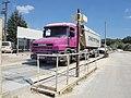 Camion de Chaux de Ternant-02.jpg