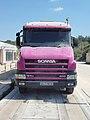 Camion de Chaux de Ternant-03.jpg