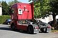 Camion rouge à Allainville dans les Yvelines le 18 août 2012 - 3.jpg