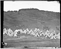 Camp and fort (4166065607).jpg