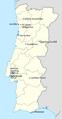 Campeonato de Portugal de primeira divisao 1961-1962.png