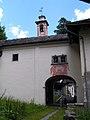 Campo Pedrazzini 2011-07-11 14 31 56 PICT3325.JPG
