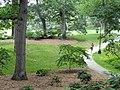 Campus, Wellesley College - DSC09635.JPG