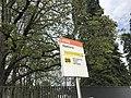 Campus des Nations Unies - Genève - arrêt de bus.JPG