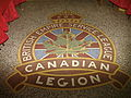 Canadian Legion No. 001 (539846040).jpg