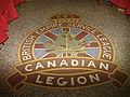 Canadian Legion No. 001 (539846040).jpg