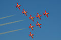 Canadian Snowbirds Quebec city 2012.jpg