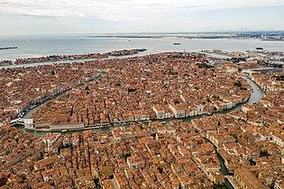Canal Grande Aug 2020 3.jpg