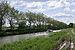 Canal du Midi, Vias, Hérault (08).jpg