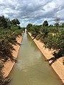 Canal near Battamang.jpg