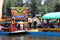Canals of Xochimilco IMG 7189.JPG