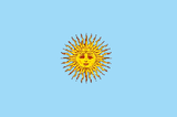 Cangas Flag.PNG