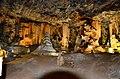 Cango caves 01.jpg