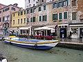 Cannaregio, 30100 Venice, Italy - panoramio (98).jpg