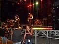Cannibal Corpse - Agglutination 2010.jpg