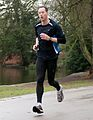 Cannon Hill parkrun event 71 (702) (6659621989).jpg