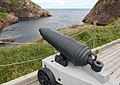 Cannon in Quidi Vidi.jpg