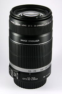 Canon 55-250mm IS.JPG