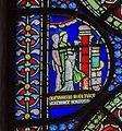 Canterbury Cathedral window n.II detail (37211751464).jpg
