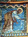 Canterbury Fresko.jpg