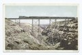 Canyon Diablo, Arizona (NYPL b12647398-75829).tiff